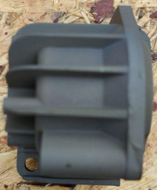 Ремкомплект компрессора Audi Allroad ауди A6 C6 C5 4F